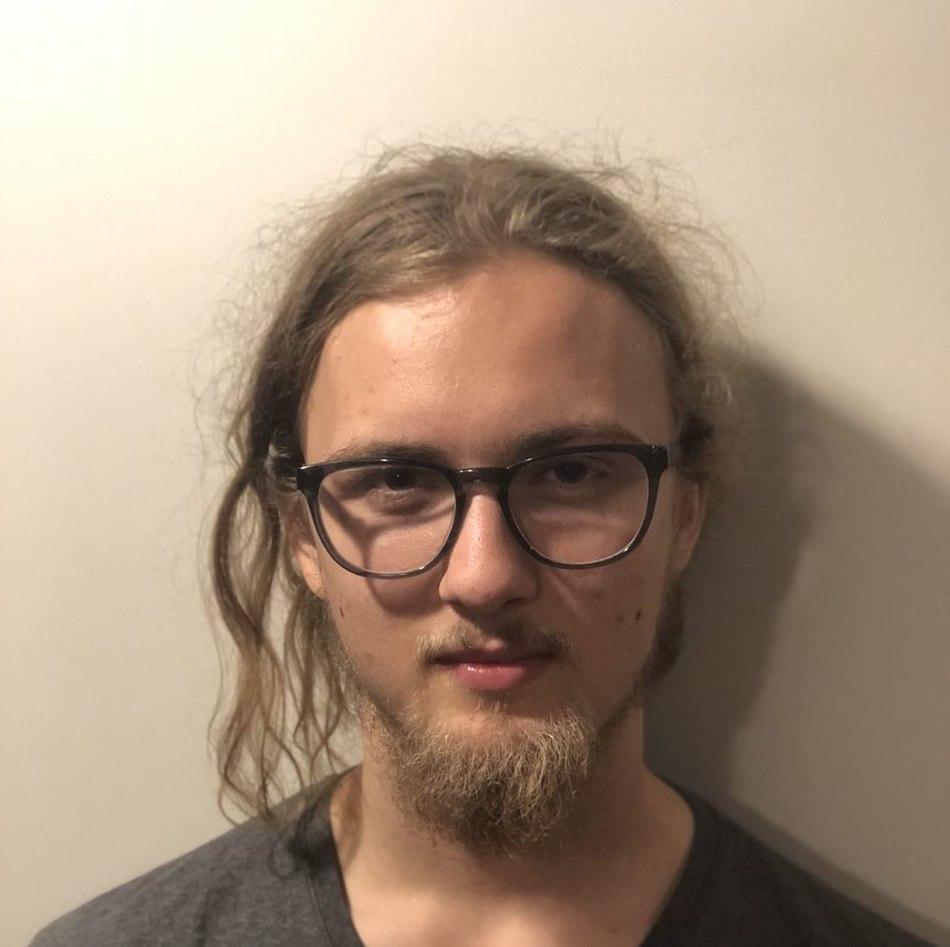 Alexander Litzenberger bio photo