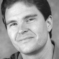 Andy Norman bio photo